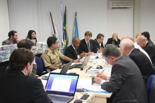 Polícia Federal multa bancos em R$ 3,2 milhões por falhas na segurança