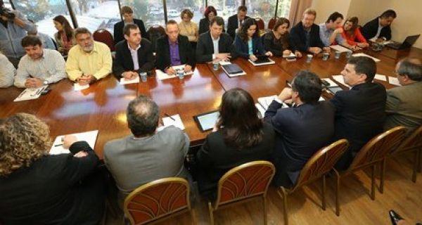 Bancos frustram negociação sobre saúde e condições de trabalho