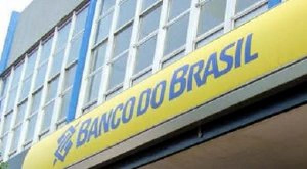 Contraf-CUT repudia prática antissindical do BB e desrespeito a concursados
