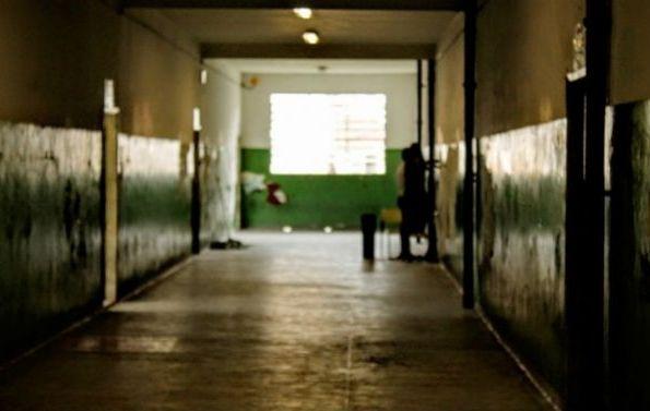 Com PEC 55, Brasil não conseguirá universalizar matrículas na educação básica