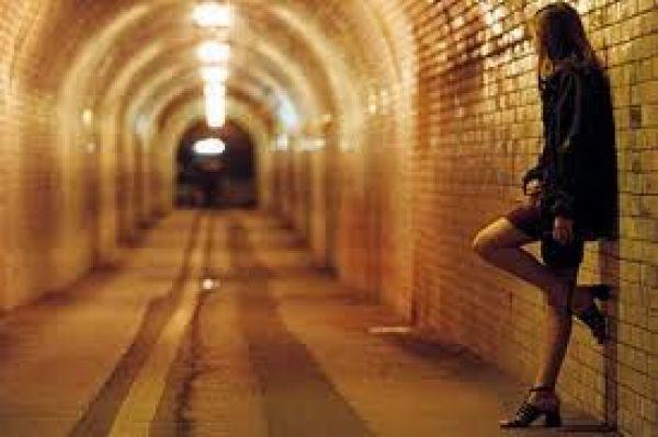 Regulamentação da Prostituição: não há resposta fácil para questões complexas