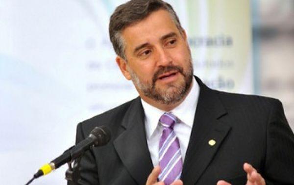 Caso HSBC pode ser maior esquema já detectado de corrupção do mundo