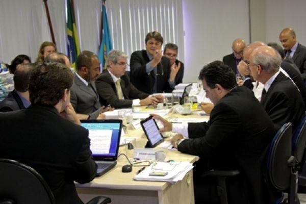 Polícia Federal multa bancos em R$ 808,9 mil por falhas em segurança