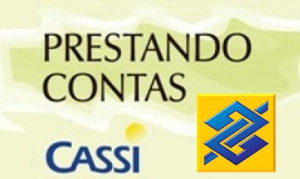 BB aprova antecipação de recursos para a Cassi