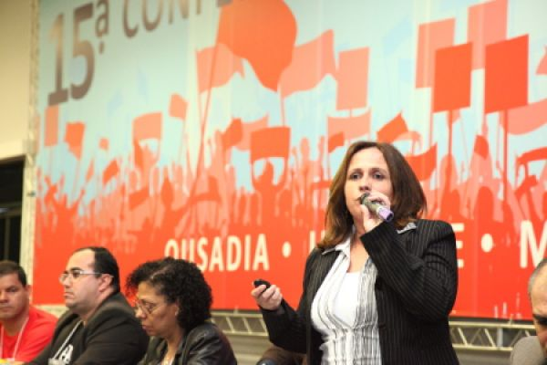 Pagamento via celular já funciona no Brasil e ameaça emprego bancário