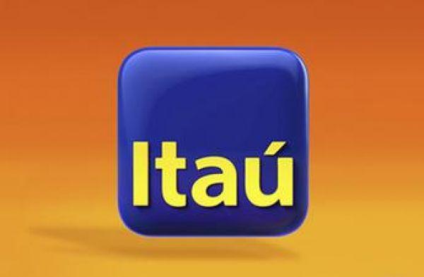Bancários do Itaú cobram avanços nas cláusulas de saúde e condições de trabalho