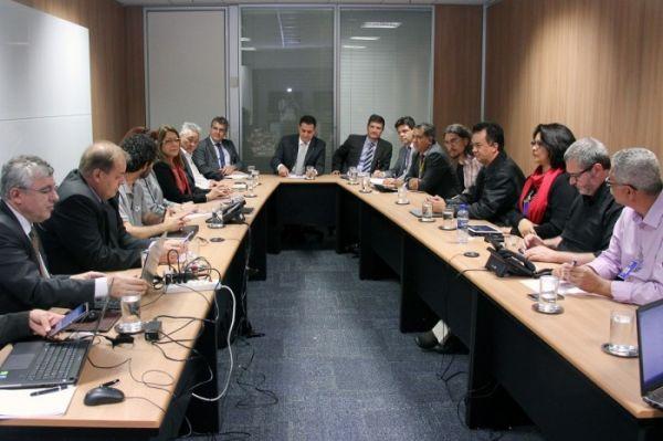 Contraf-CUT apoiará solução para Cassi negociada pelas entidades representativas