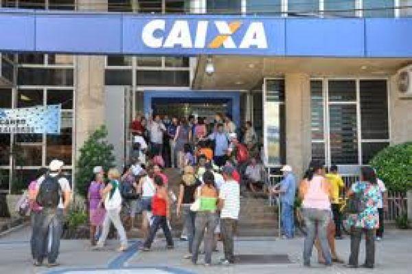 Mesmo reduzindo juros, Caixa obtém lucro recorde de R$ 4,2 bi até setembro