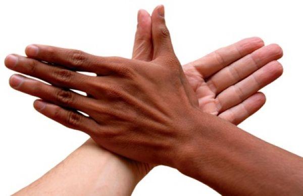 Contraf-CUT lança jornal sobre consciência negra e defende igualdade racial