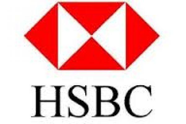 HSBC nega demissões em massa e fechamento de agências no Brasil