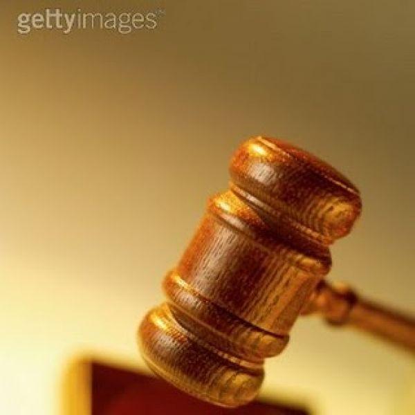 Plenário: Justiça Comum é competente para julgar casos de previdência complementar privada