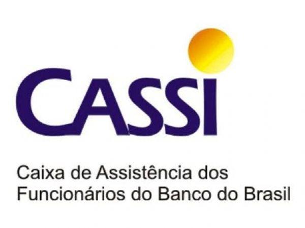 Bancários voltam a debater Cassi com o BB