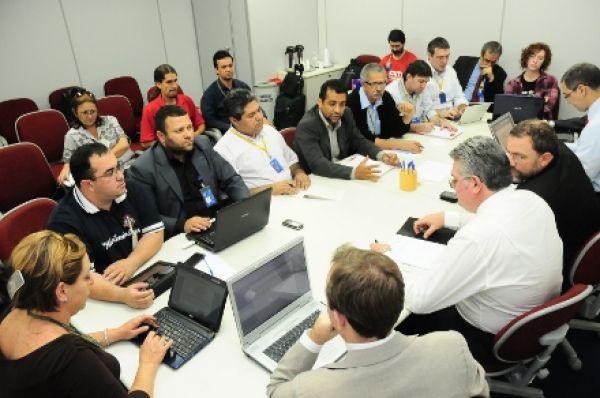 Banco do Brasil não apresenta proposta específica e afirma que segue Fenaban
