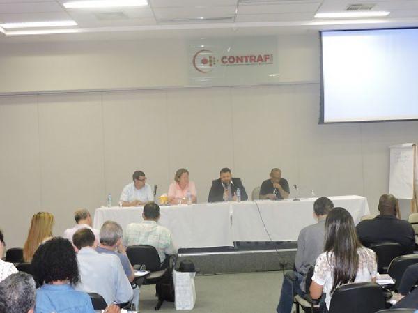Agências digitais já afetam emprego e a remuneração no Itaú