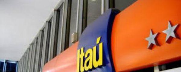 Bancários do Itaú entregam minuta de reivindicações específicas no dia 28