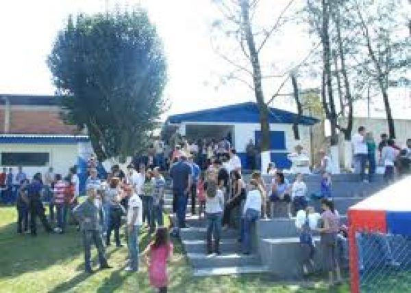 Dia do Bancário: sindicatos do Pactu preparam atividades comemorativas