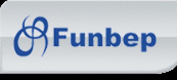 Seeb Umuarama realiza reunião sobre o Funbep nesta quarta-feira