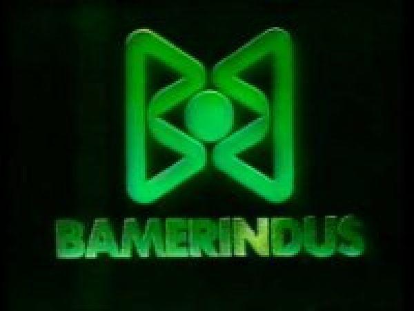 anco Central decreta fim da liquidação extrajudicial do Bamerindus