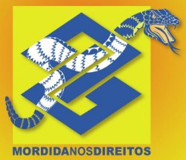 Sindicatos do Pactu convocam funcionários do Banco do Brasil para assembleia na próxima quinta