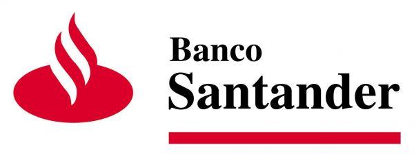 O Santander não pode fazer nada por você