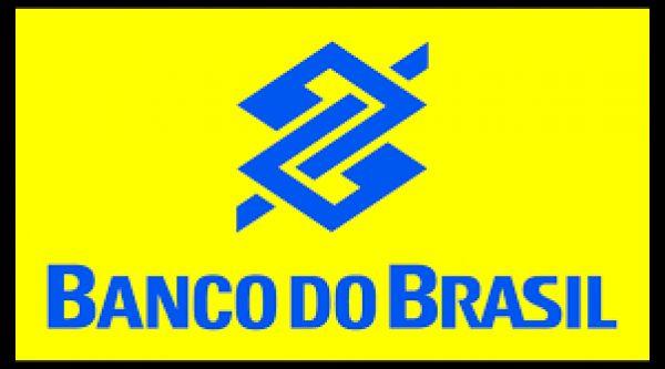 Banco do Brasil vai financiar 90% do imóvel com juros de 9%