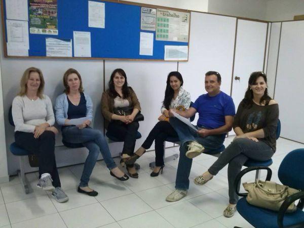 PCR aos funcionários do Itaú