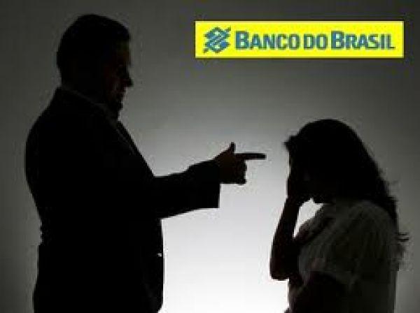 Procurador fala sobre assédio moral no BB em entrevista na TV Bahia