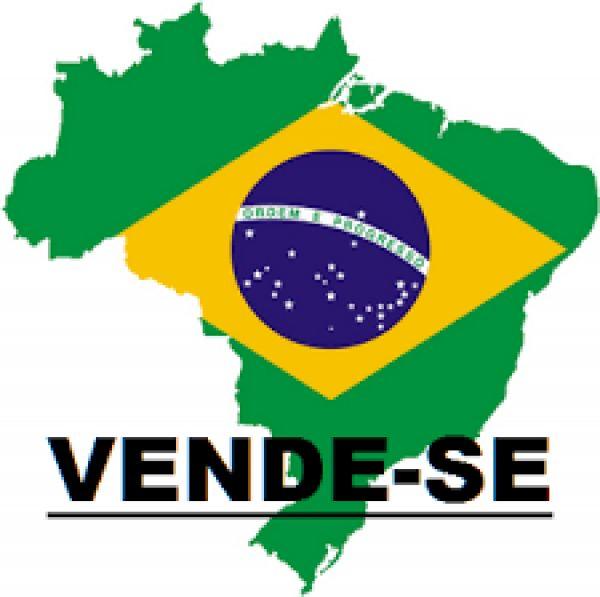 Privatizações voltam a assombrar as empresas públicas brasileiras