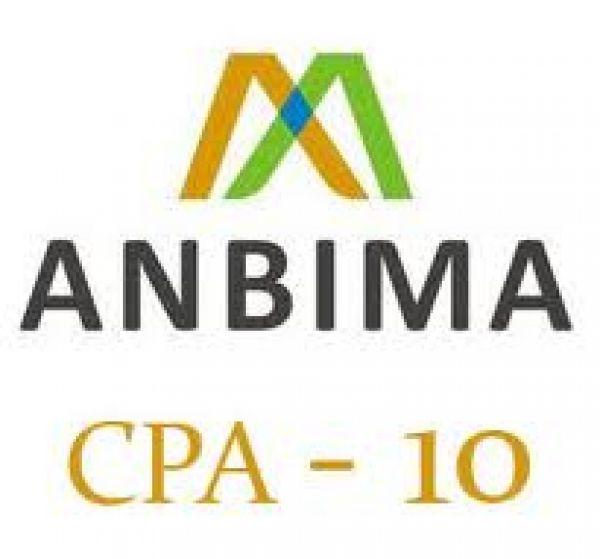 Seeb Umuarama promove curso preparatório para o CPA-10