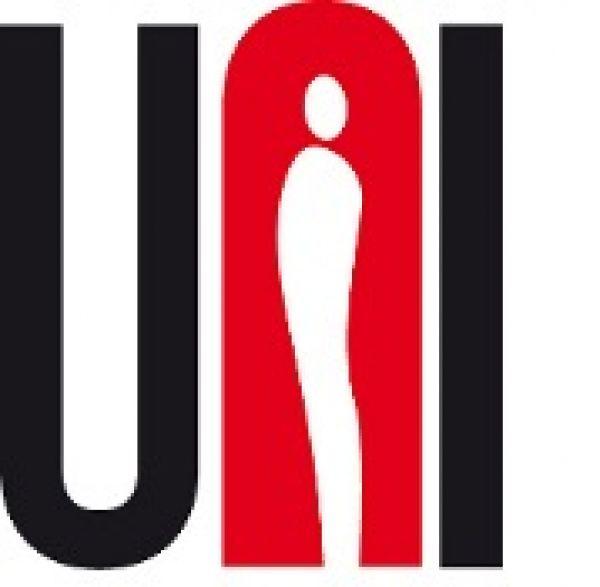 UNI Finanças envia cartas aos presidentes do Santander e cobra respeito