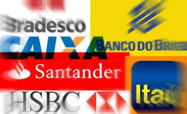 Bancos dificultam acesso a contas gratuitas