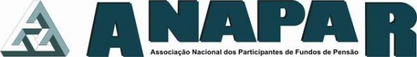 I Fórum jurídico da Anapar investirá em construção de teses em favor de participantes de fundos de pensã
