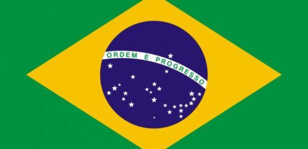 Trabalhadores voltam a cobrar a Presidenta Dilma