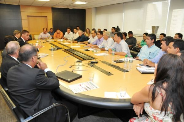 HSBC reconhece necessidade de negociação efetiva; PLR não terá desconto