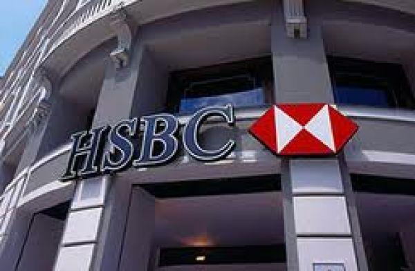 HSBC atende Contraf-CUT e anuncia pagamento de abono de R$ 1.800
