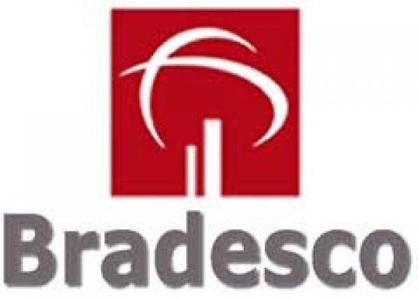 Bradesco aumenta lucro para R$ 2,8 bi no trimestre, mas fecha 571 empregos