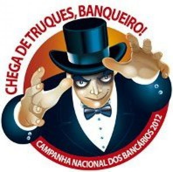 Com truque das provisões, bancos escondem lucro para reduzir a PLR