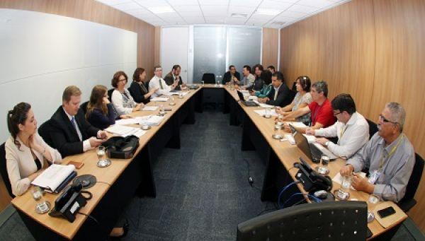 Em negociação sobre emprego no BB banco não garante novas contratações