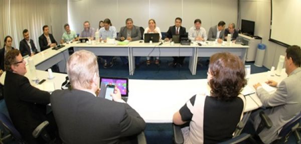 Banco do Brasil apresenta proposta com poucos avanços e a greve é inevitável