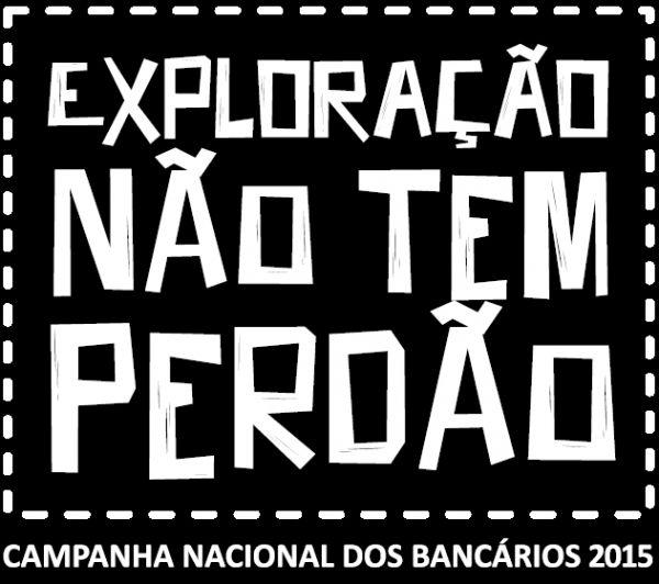 FENABAN propõe reajuste de 5,5% mais abono de R$ 2.500,00