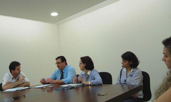 Seeb Umuarama faz acordo histórico com a Gazincred e convoca assembleia dos empregados para 31/10