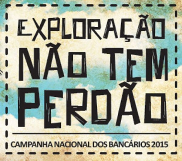 Campanha Nacional 2015