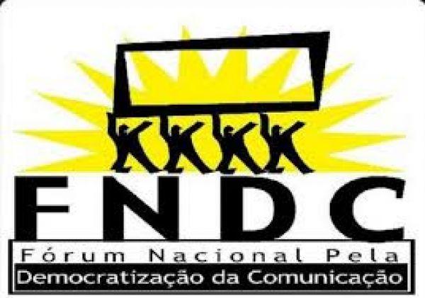 Nota pública: Governo Federal rompe compromisso com a sociedade no tema da comunicação