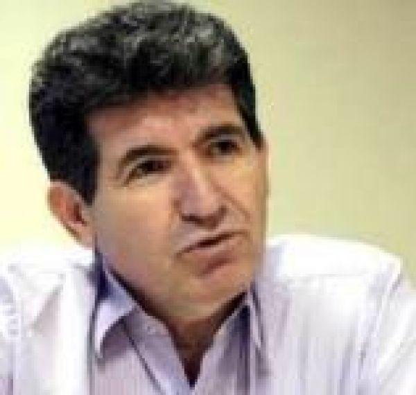 Poderes e patrões pressionam por terceirização, afirma Diap