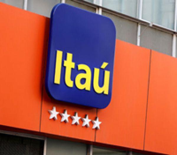 Contraf critica reajuste do plano de saúde anunciado pelo Itaú