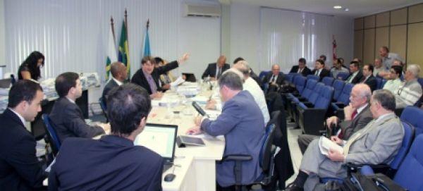 Polícia Federal multa 18 bancos em R$ 5,579 mi por falhas na segurança