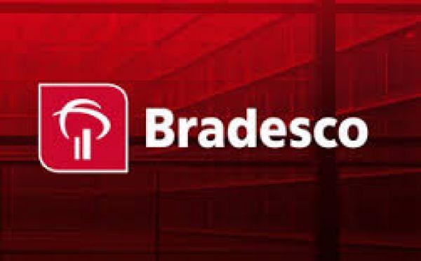 Alteração de cargos do Bradesco não deve preocupar
