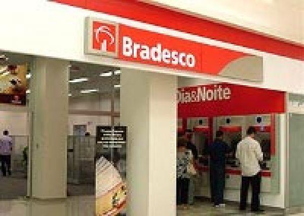 Contraf-CUT negocia com Bradesco nesta quarta e saúde é destaque