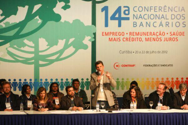 Sindicatos do Pactu realizam assembleias para aprovação da minuta de reivindicações