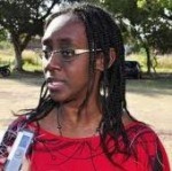 Artigo de Rosana Souza: Não à regulamentação predatória da terceirização